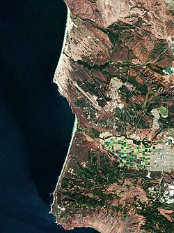 Vandenberg Air Force Base, California ESA22324690 (cropped2).jpeg