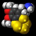 Varacin 3D spacefill.png