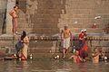 Varanasi (10680109586).jpg