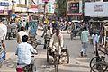 Varanasi (4137986943).jpg