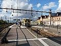 Varberg station 2018 2.jpg