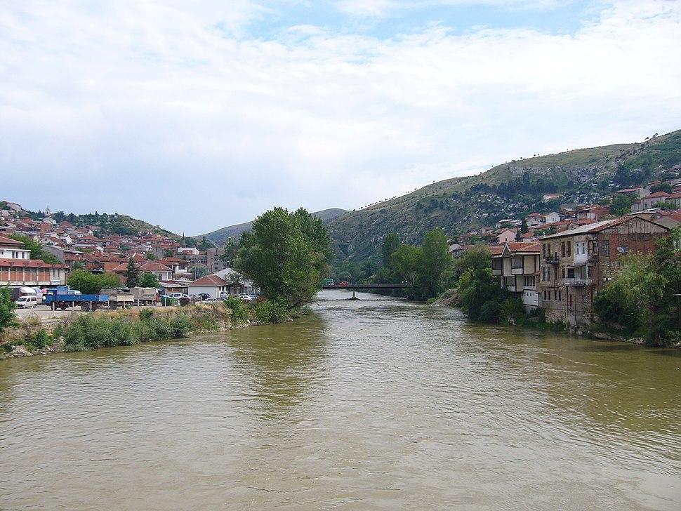Vardar Veles Macedonia