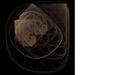 Variation sinusoidal de courbe de levy.png