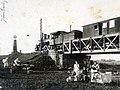 Vasúti híd a Zagyva felett. Fortepan 30142.jpg