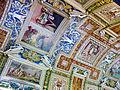 Vatican-Musee-PlafondSalleCartesDétail.jpg