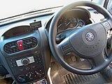 Opel Combo - Wikipedia