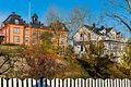 Vaxholm October 2014-2136 - panoramio.jpg