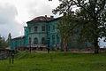 Vecgulbene Manor, 2013, 1.jpg