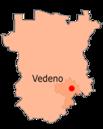 VedenoLocatie.png