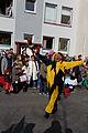 Veilchendienstagszug 2014 (13000726253).jpg
