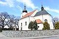 Velké-Němčice-kostel2019f.jpg