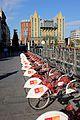 Velo Antwerpen Astridplein.jpg