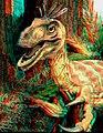 Velociraptor up close.jpg