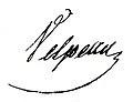 Velpeau Signature.jpg
