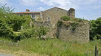 Vendrennes - Chateau 01.jpg