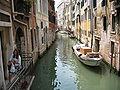 Venedig Kanal.jpg