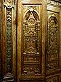 Venetian Synagogue Ark in the Jewish Museum London (Detail).jpg
