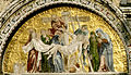 Venice - St. Marc's Basilica 06 (02).jpg