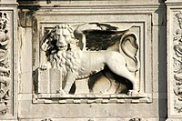 Venice - Winged lion 02.jpg