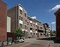 Venlo - Appartementen aan de Nassaustraat.jpg