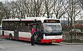 Veolia VDL Berhof 5157 naar Nijmegen (8644117254).jpg