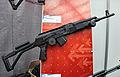 Vepr-1V 7,62x39 mm ARMS & Hunting 2012.jpg