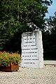 Verdenne monument.jpg