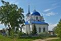 VerkhnyTagil Church 005 7592.jpg