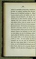 Vermischte Schriften 100.jpg