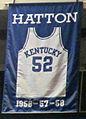 Vernon-Hatton-jersey.jpg