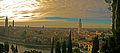 Verona cityscape.jpg
