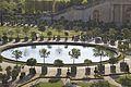Versailles - panoramio - Patrick Nouhailler's… (72).jpg