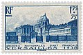 Versailles 1938 Degorce.jpg