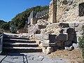 Verso l'acropoli di Cuma.jpg