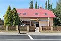 Vestec, Velká Strana, restaurant.jpg