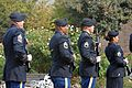 Veterans Day 161111-A-HX393-010.jpg