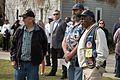 Veterans Day in North Charleston (15154576843).jpg
