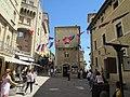 Via Eugippo din San Marino1.jpg