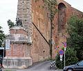 Via garibaldi, barriera di s. lorenzo 02.JPG
