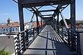 Viana do Castelo train station (1).jpg