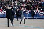 Vice President Joe Biden walks in 57th Presidential Inaugural Parade 130121-Z-QU230-208.jpg