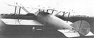 Vickers E.S.1 rear quarter view.jpg