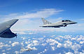 Vickers VC-10 in aerial refuelling exercise 27.jpg