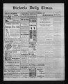 Victoria Daily Times (1900-03-13) (IA victoriadailytimes19000313).pdf