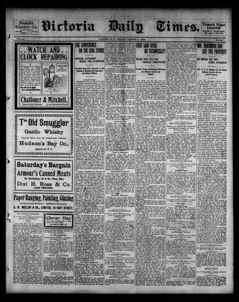File:Victoria Daily Times (1902-10-03) (IA victoriadailytimes19021003).pdf