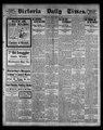 Victoria Daily Times (1902-10-03) (IA victoriadailytimes19021003).pdf