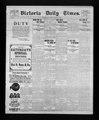 Victoria Daily Times (1905-08-18) (IA victoriadailytimes19050818).pdf
