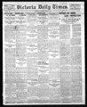 Victoria Daily Times (1909-01-07) (IA victoriadailytimes19090107).pdf