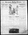 Victoria Daily Times (1910-10-26) (IA victoriadailytimes19101026).pdf
