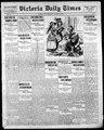 Victoria Daily Times (1913-01-30) (IA victoriadailytimes19130130).pdf